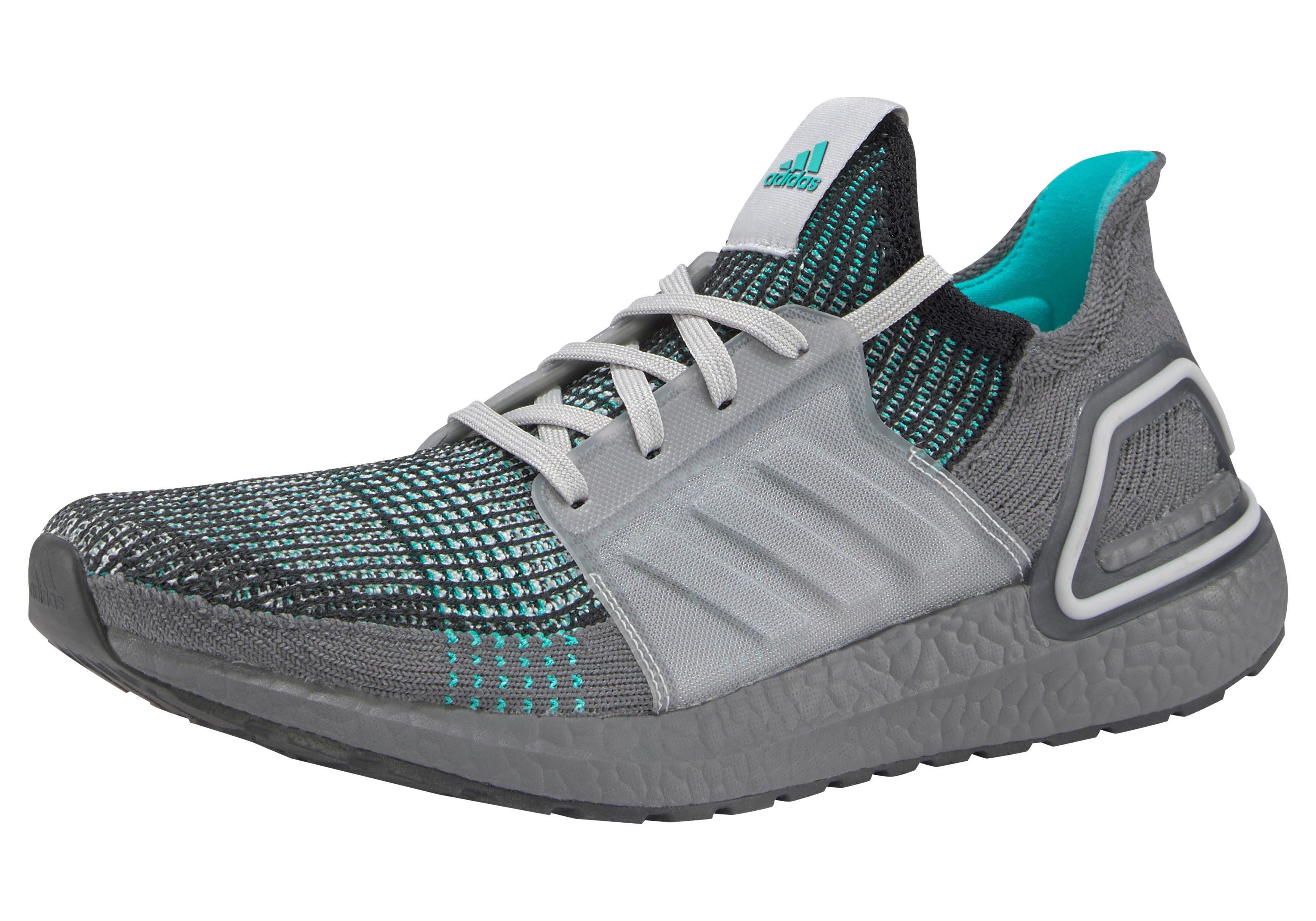 adidas Performance »UltraBOOST 19 m« Sneaker Boost Technologie online kaufen | OTTO