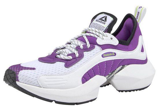 Reebok »SOLE FURY 00 Eclipse W Cardi B.« Sneaker
