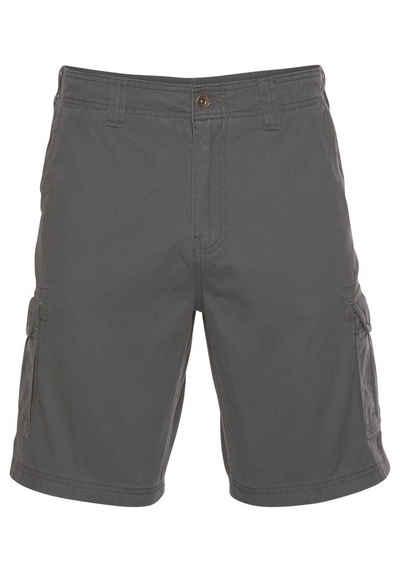 954cb857689b Shorts online bestellen » Shorts für Herren | OTTO