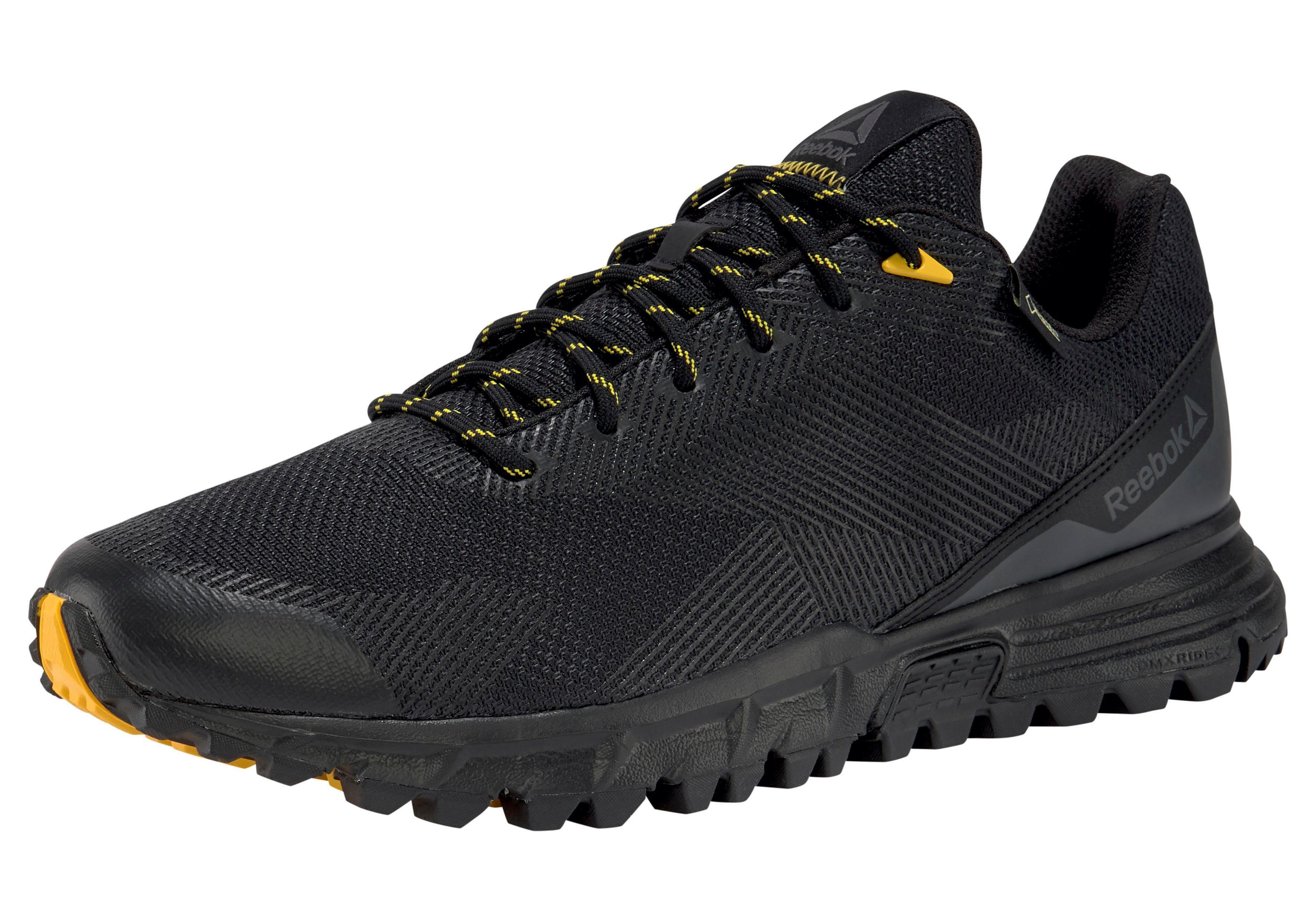 Reebok »SAWCUT 7.0 Gore Tex M« Walkingschuh kaufen | OTTO