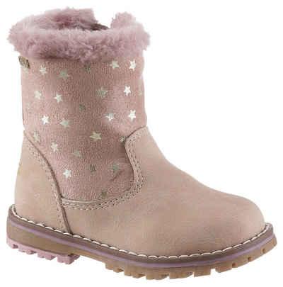 billig werden 07cb0 ad351 Babyschuhe kaufen, Schuhe für Babys online | OTTO