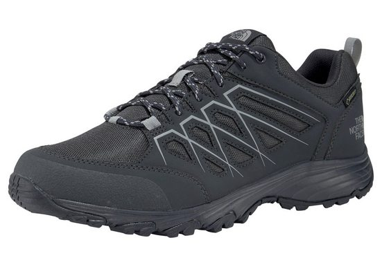 The North Face »Venture Fasthike GORE-TEX® M« Wanderschuh wasserdicht
