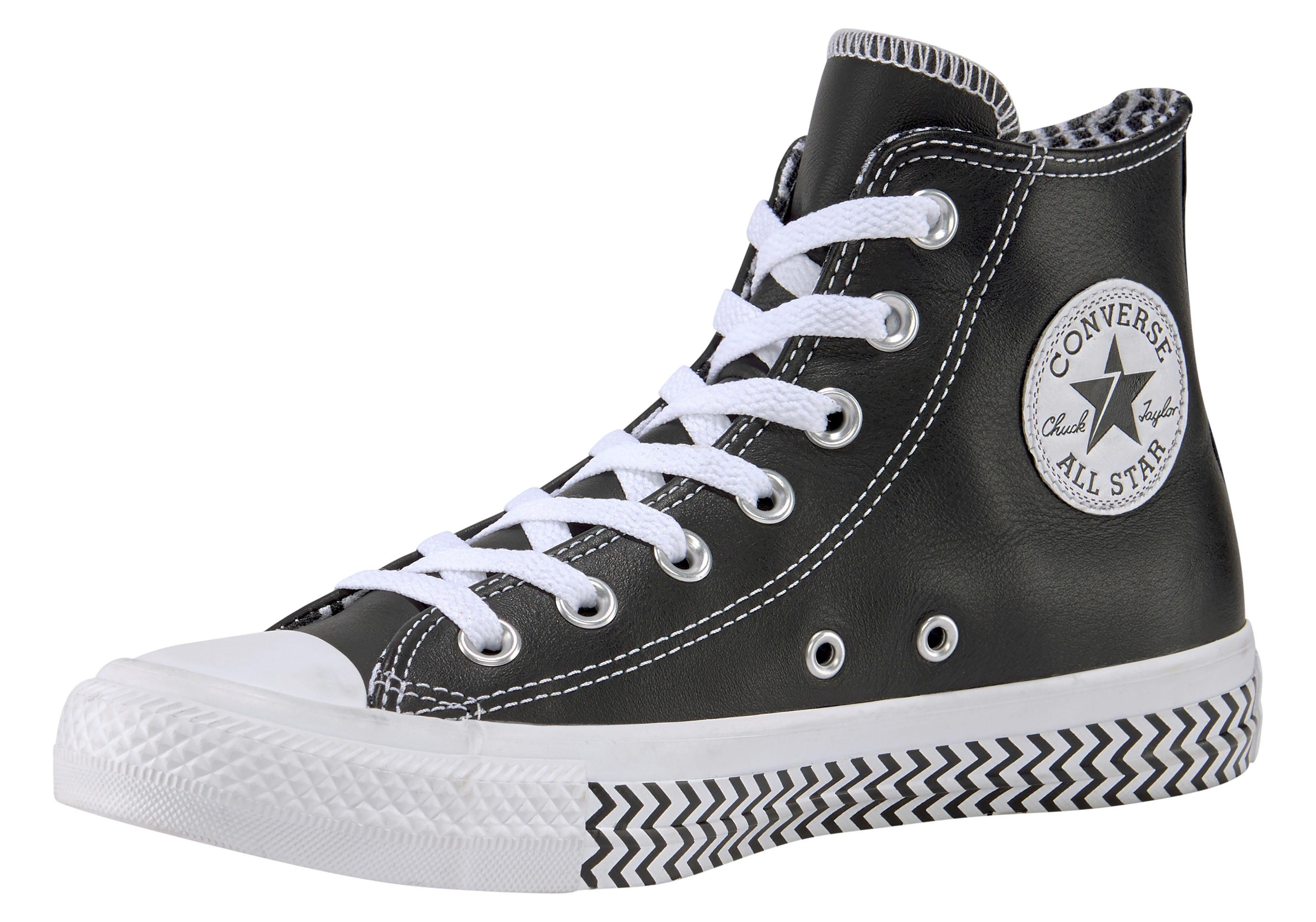Converse »Chuck Taylor All Star MISSION V« Sneaker | OTTO
