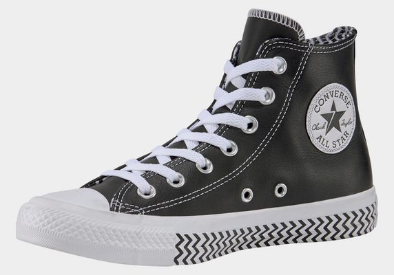 Converse »Chuck Taylor All Star MISSION-V« Sneaker