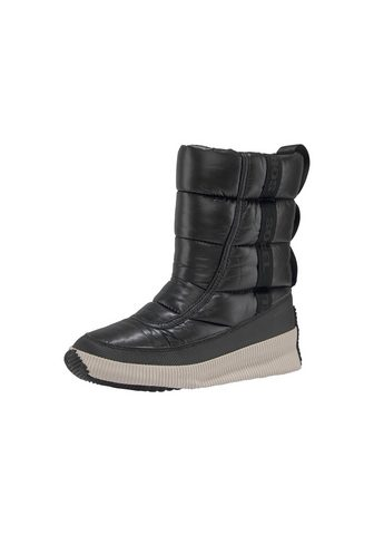 SOREL Aulinukai »OUT N ABOUT? PUFFY MID«