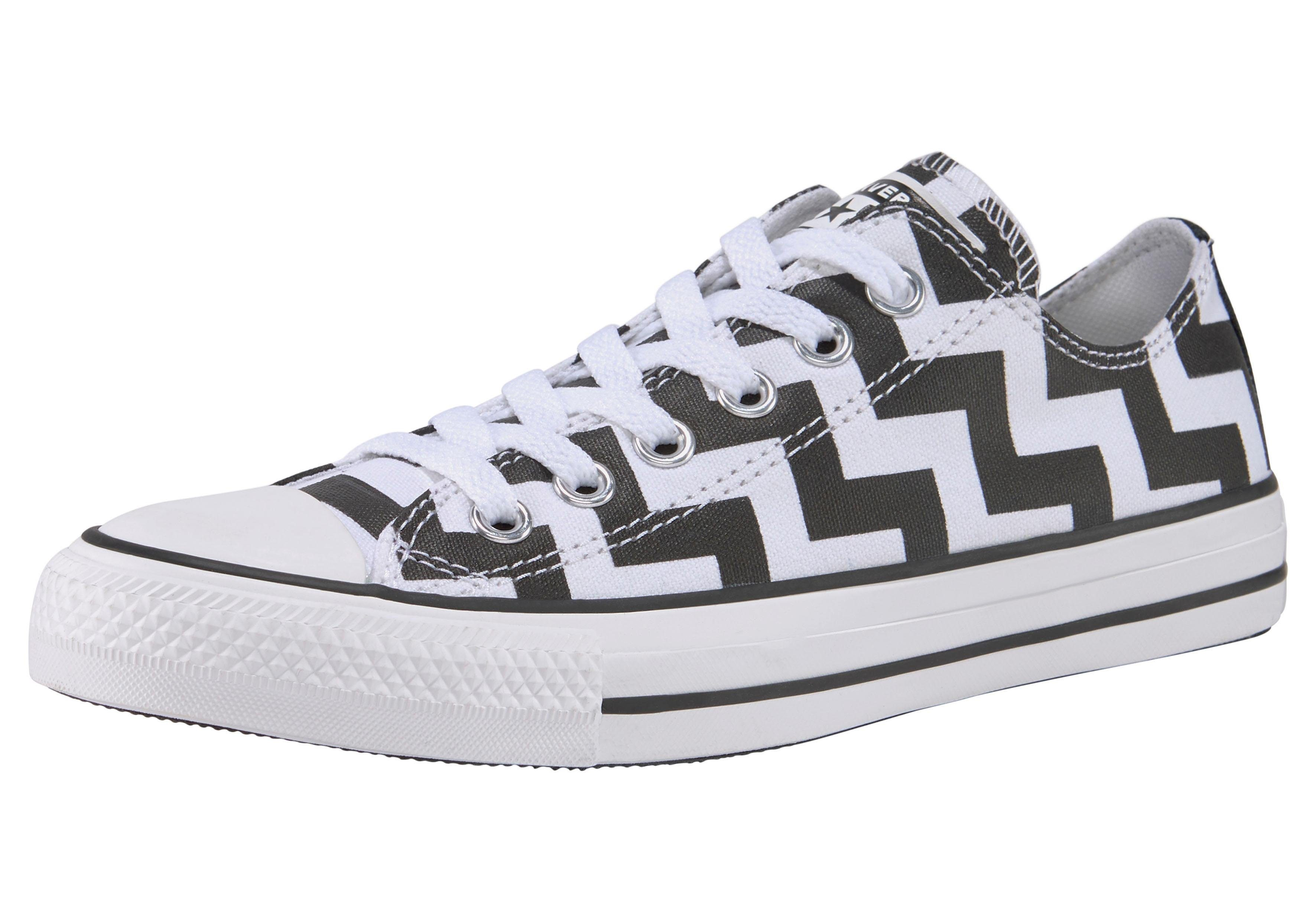 Converse »Chuck Taylor All Star GLAM DUNK Ox« Sneaker online kaufen | OTTO