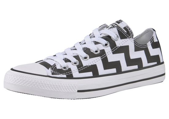 Converse »Chuck Taylor All Star GLAM DUNK Ox« Sneaker