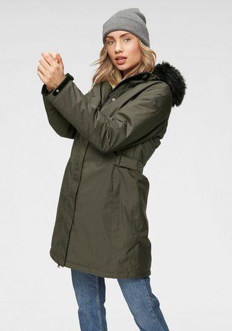 Куртка »ALISE OT«