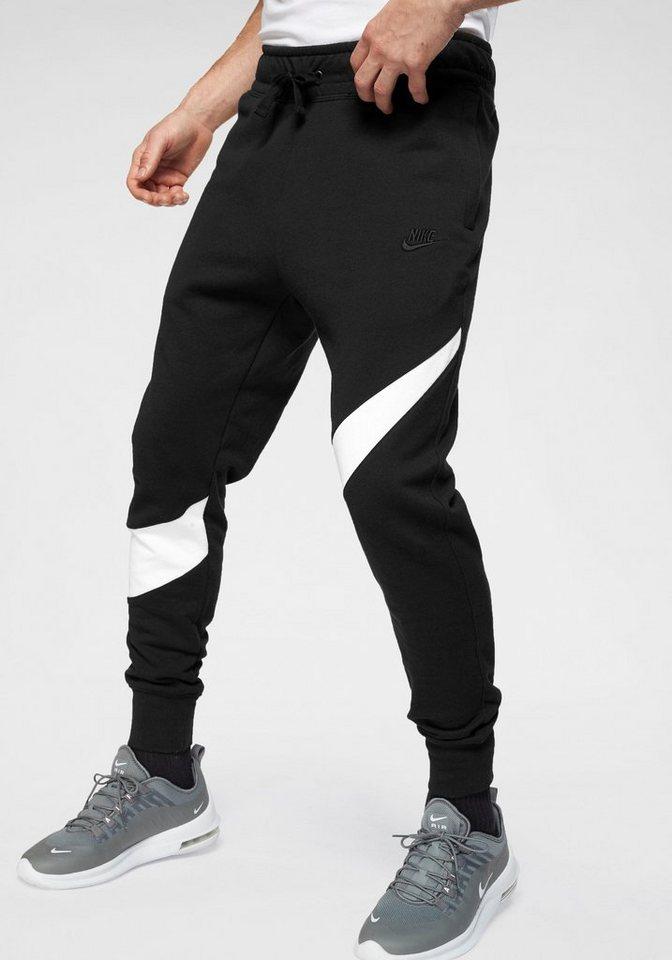 72d801e75f9428 Nike Sportswear Jogginghose »M NSW HBR PANT FT STMT« online kaufen ...