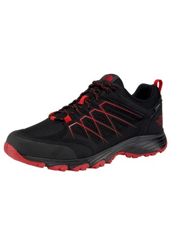THE NORTH FACE Lauko batai »Venture Fasthike Gore-Tex...