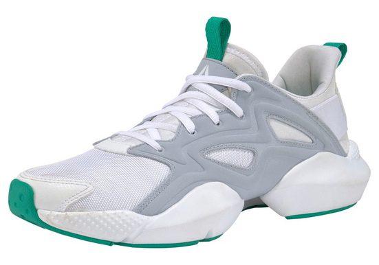 Reebok »SOLE FURY ADAPT W« Sneaker