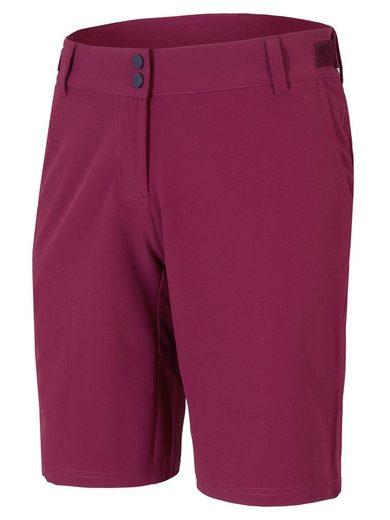 Ziener Shorts »NIVIA«