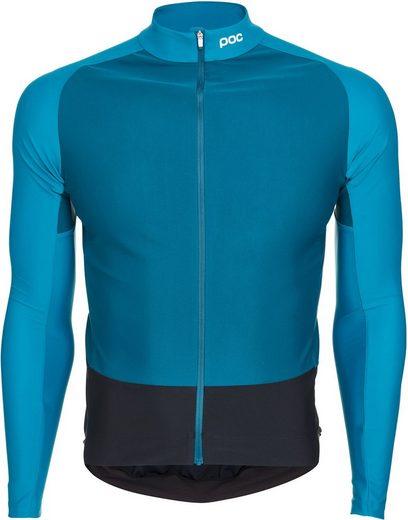 POC Sweatshirt »Essential Road Mid LS Jersey Men«
