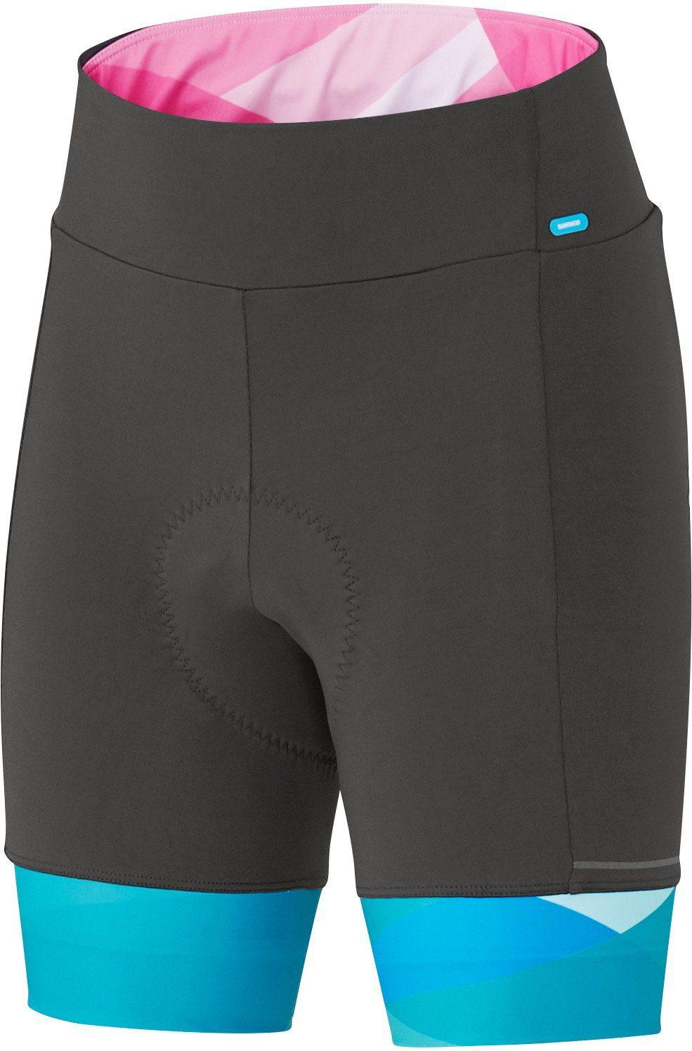 Shimano Hose »Shorts Women«