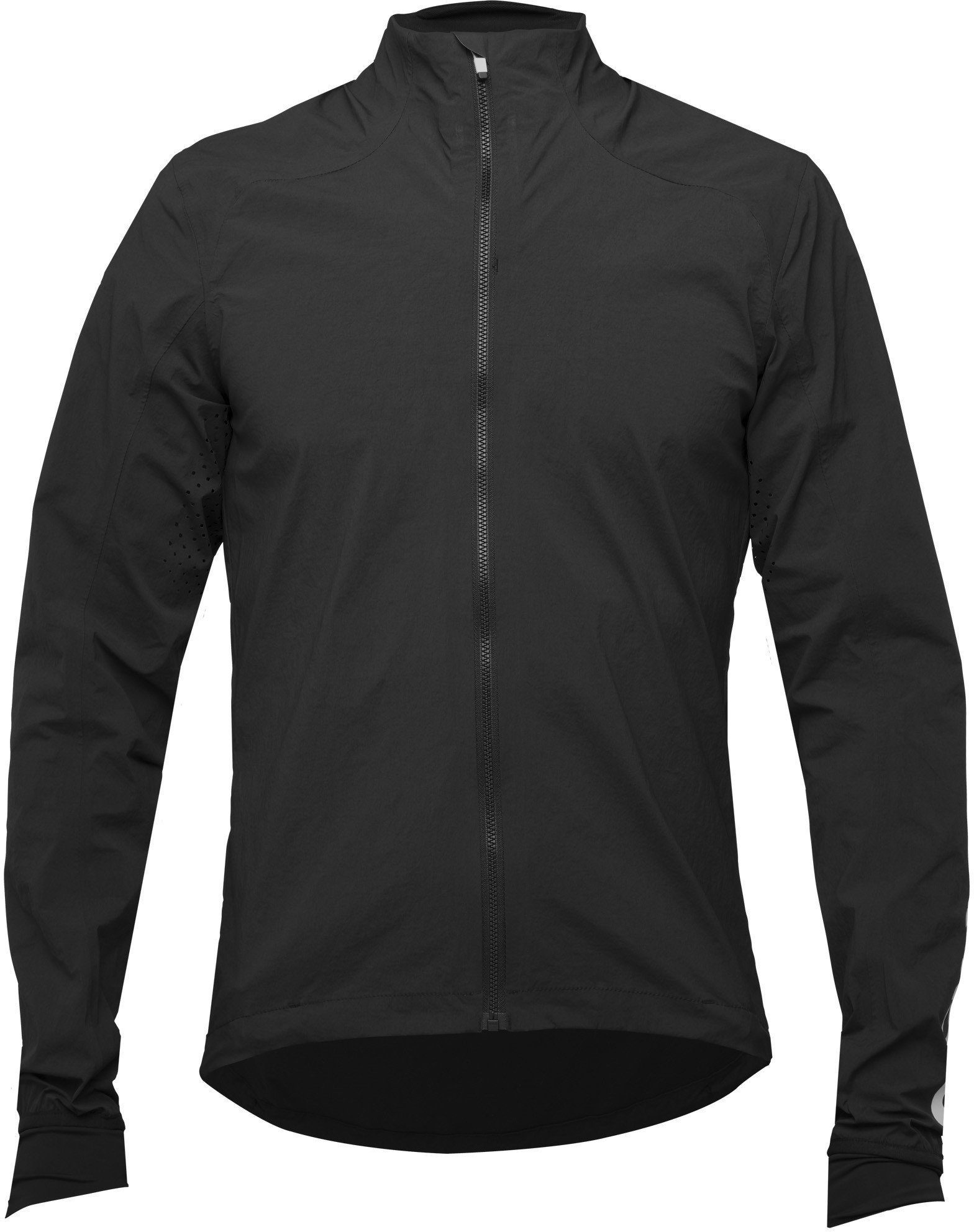 POC Regenjacke »Essential Road Splash Jacket Men«