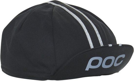 POC Hut »Essential Cap«