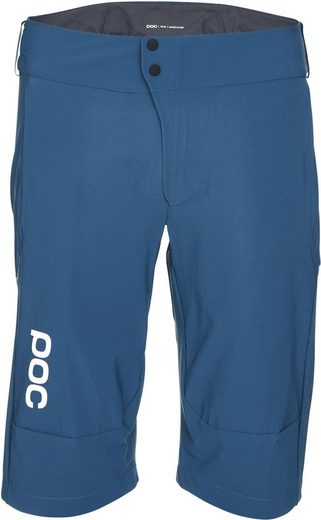 POC Hose »Essential MTB Shorts Women«