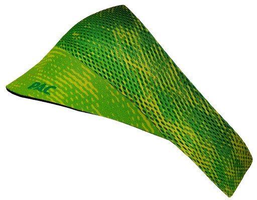 P.A.C. Hut »Ultra Visor Headband Unisex« | Accessoires > Hüte | Grün | P.A.C.