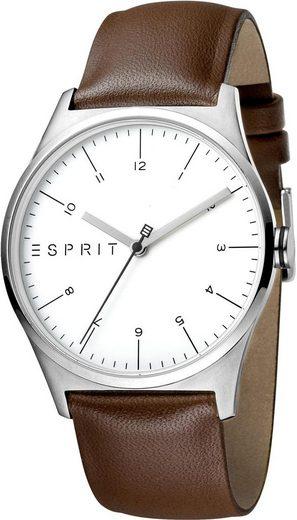Esprit Quarzuhr »ES1G034L0015«