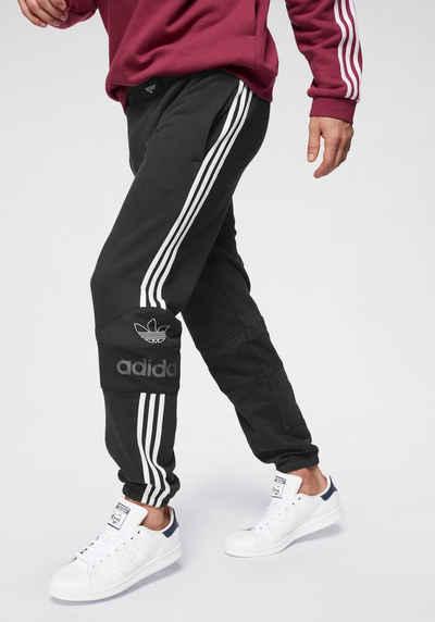 get online buying cheap cheap sale adidas Originals Sweathosen online kaufen | OTTO