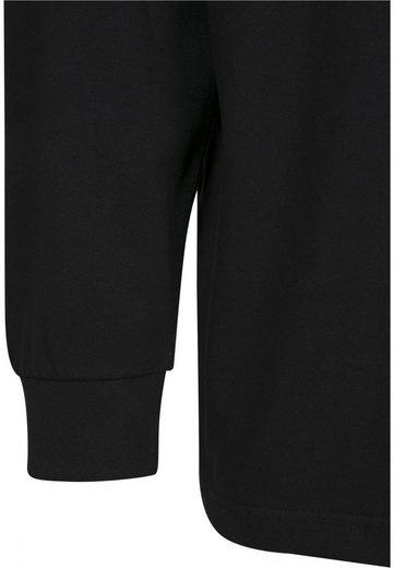 URBAN CLASSICS Sweatshirt »Boxy Heavy Longsleeve«