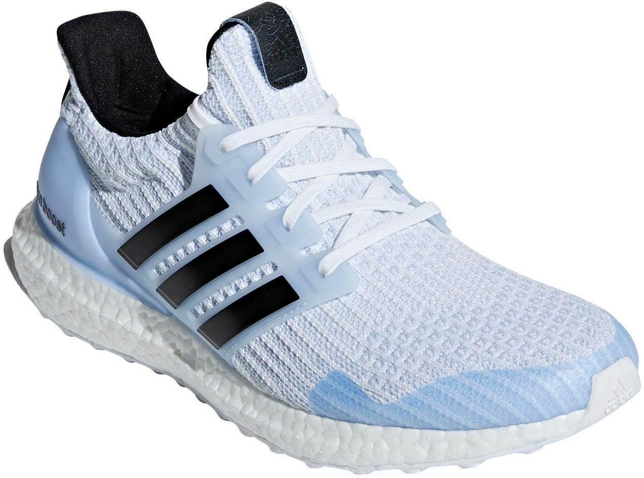 adidas Performance »Ultra Boost x Game of Thrones White Walker« Sneaker online kaufen | OTTO