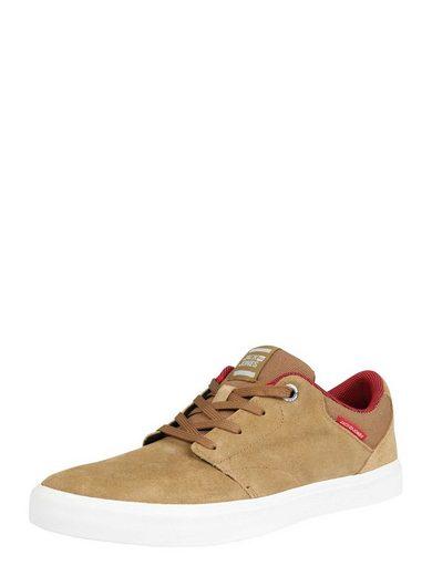 Jones »barton amp; Suede« Sneaker Jack R5nqUA7wA