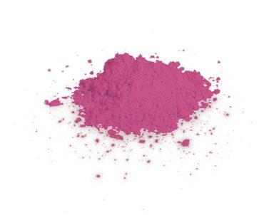 Farbpigment-Pulver, 20ml