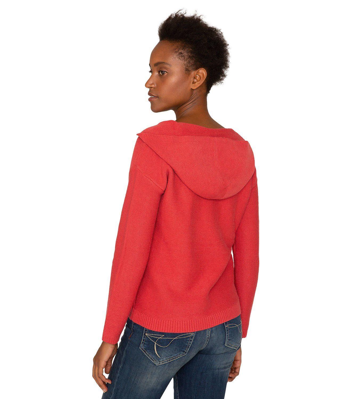 Mit Soccx Embroidery Kaufen Kapuzenpullover Online 8nmN0w