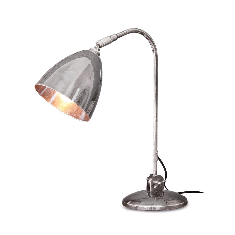 Loberon Tischlampe »Colbie«