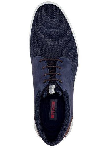 Sneaker »asra« Dekorative Dekorative Lloyd »asra« Nähte Lloyd Lloyd Sneaker Dekorative »asra« Nähte Sneaker 0UT0vq