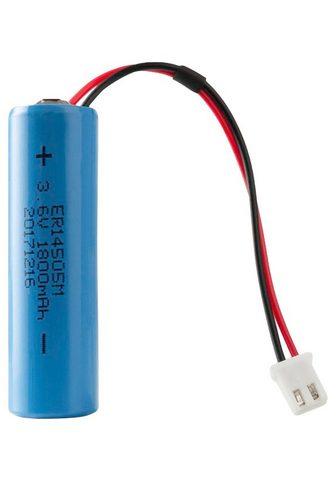 GRE Ersatzbatterie »7015C001« ...