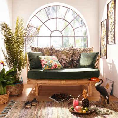 Gutmann Factory Sofa Couch Online Kaufen Otto