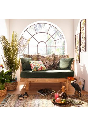 GUTMANN FACTORY Sofa