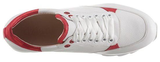 »phönix« G weit Tizian In Shoes Schuhweite Sneaker zxxqB5X
