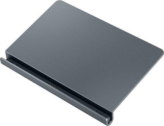 Samsung Lader »Charging Dock EE-D3200 für Tab S5e und S´6«