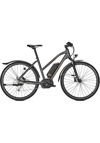 UNIVEGA Elektrinis dviratis »Terreno B Street«...