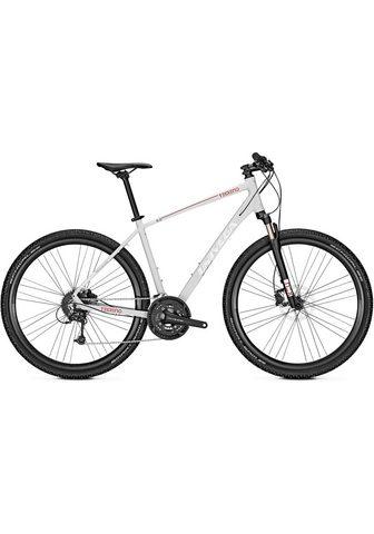 UNIVEGA Велосипед »Terreno 5.0« 27...