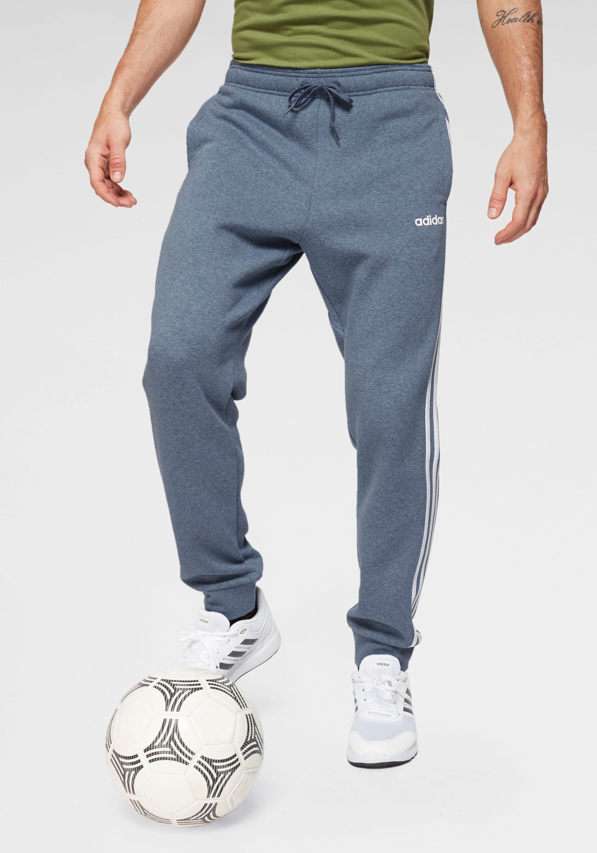 adidas Jogginghose »E 3 STRIPES T PANT FL« kaufen | OTTO