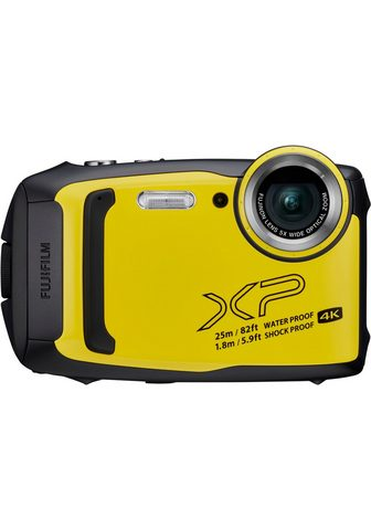 »Finepix XP140« фотоаппара...