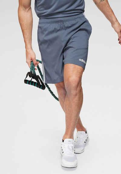 adidas Herren Supernova TKO Graphic Tight: : Bekleidung