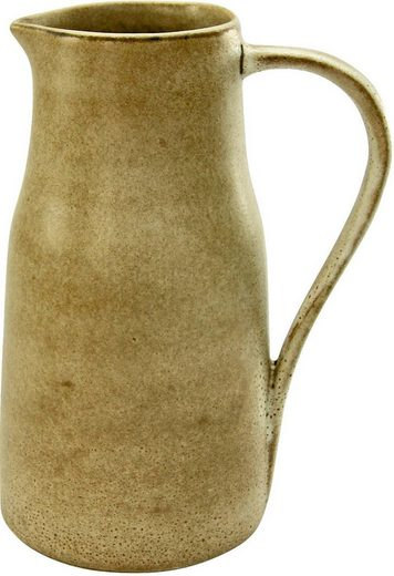 CreaTable Wasserkrug »Sahara«, 1,5 Liter