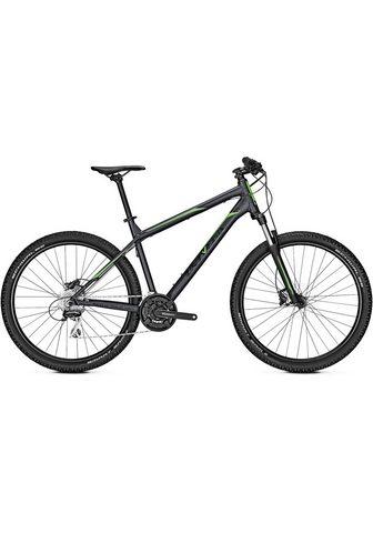 UNIVEGA Kalnų dviratis »Vision 3.0« 24 Gang Sh...