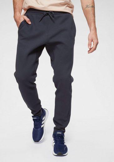 adidas Performance Jogginghose »VRCT KNIT PANT«
