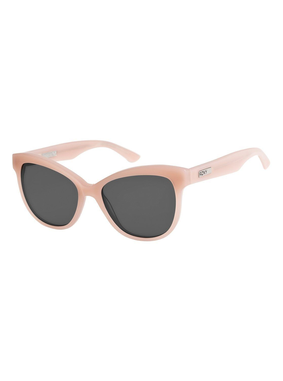 Roxy Sonnenbrille »Thalicia«, Gläser: 55,5 mm Brücke: 17 mm Bügel: 140 mm online kaufen | OTTO