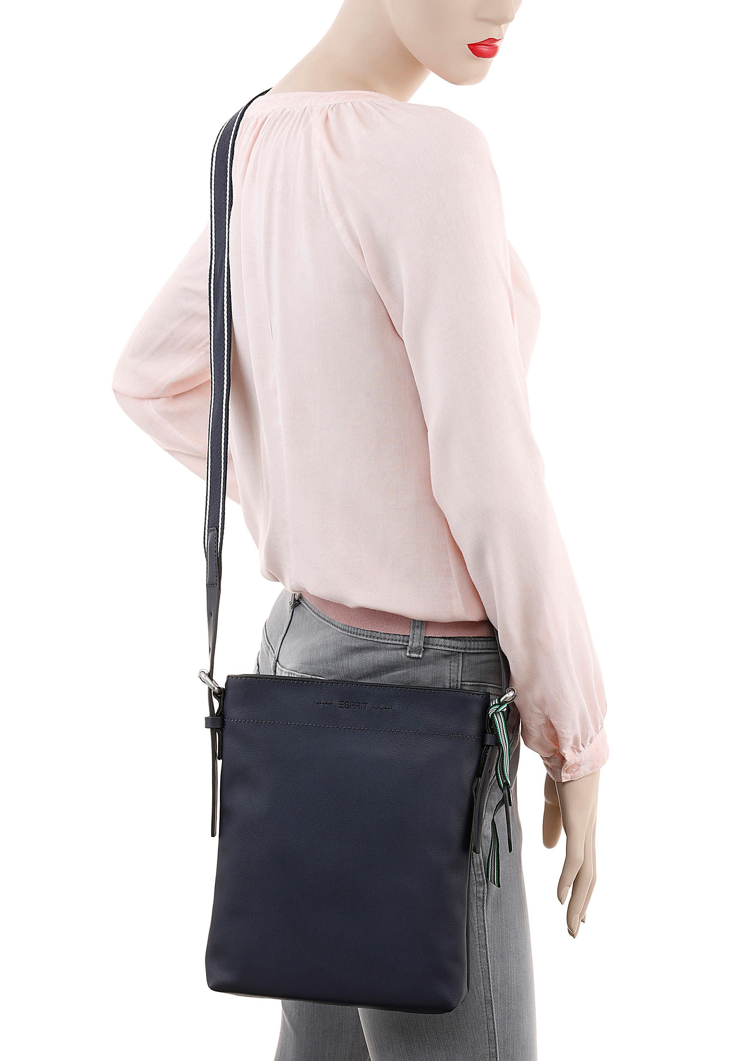 bag Mini Vegan Esprit Bag Crossbody 1qnTTPU