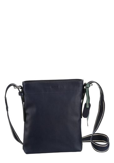 Bag Esprit Crossbody Vegan Mini bag xBPZaq1wP