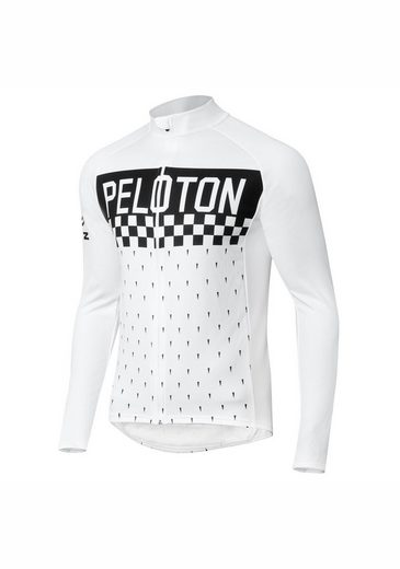 prolog cycling wear Trikot