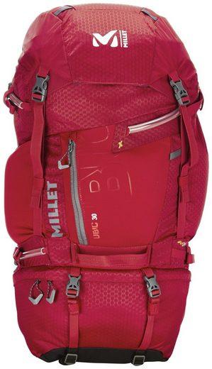 Millet Wanderrucksack »Ubic 30 Backpack Men«