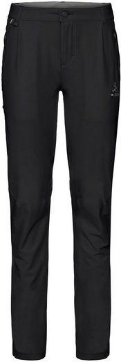 Odlo Hose »Koya Cool PRO Pants Women«